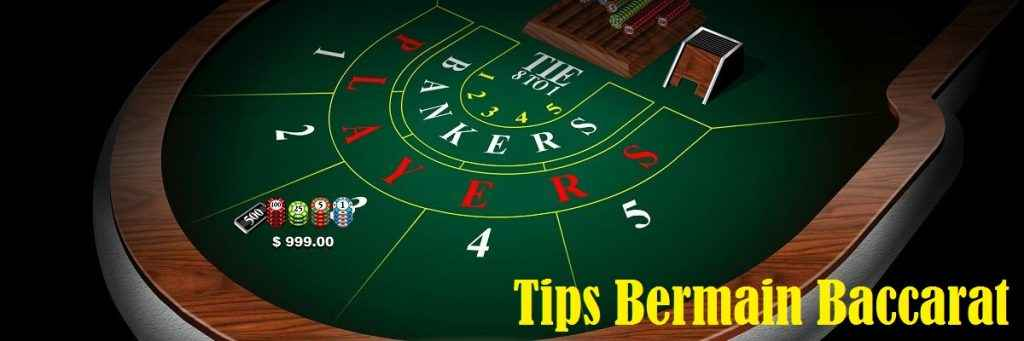 Description: Online_Baccarat-compressor